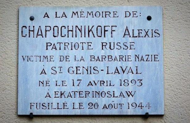 3 rue Florent Lyon 8ème