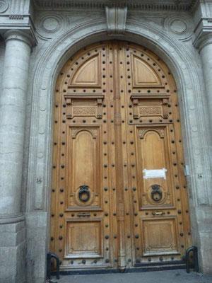14 rue de la République 14 (2e)