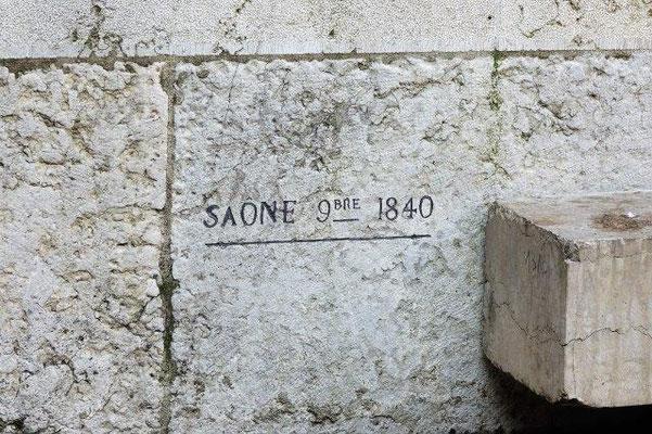 place du Change Lyon 5ème