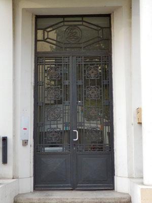 172 avenue Jean Jaurès