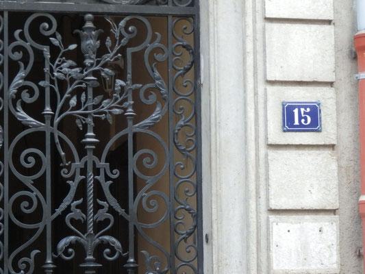 15 rue Cavenne (2)