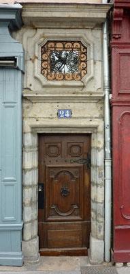 24 quai de Bondy (5e)