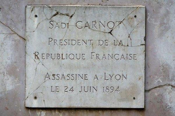 square Général Delestraint Lyon 3ème