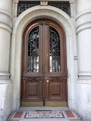 14 rue Waldeck Rousseau (1)