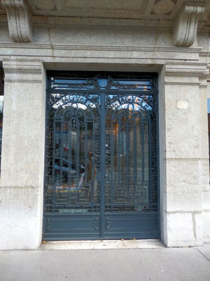 10 quai Tilsitt (1)