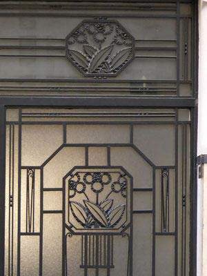 58-62 rue Waldeck-Rousseau (4)