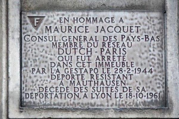 104 rue Pdt Edouard Herriot Lyon 2ème