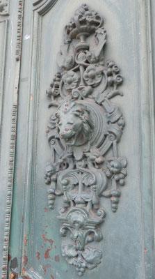 9 quai Tilsitt (2)