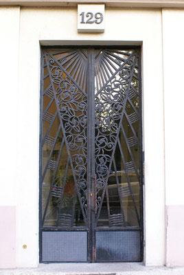 129 rue de Créqui (1)