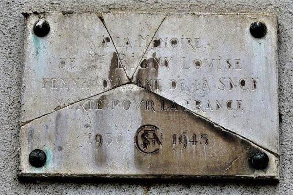 4 rue Auguste Chollat Lyon 8ème