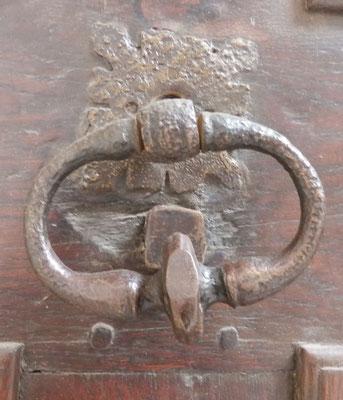 cour intérieure Musées Gadagne-1 (5e)