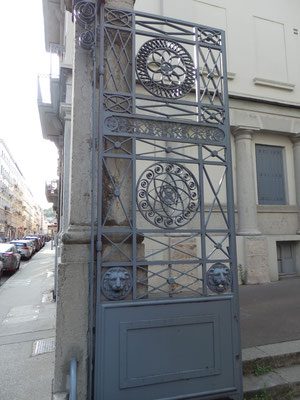 57 rue Franklin (1)