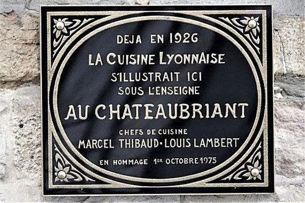77 rue Boileau Lyon 6ème