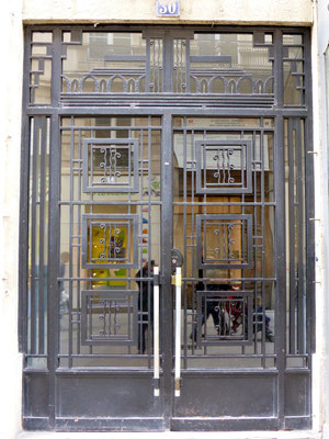 30 rue Victor Hugo