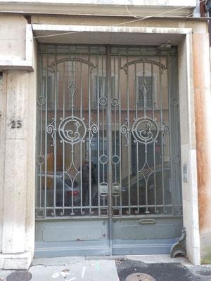 23 rue Cavenne (1)