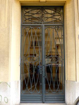 45 rue Waldeck Rousseau (1)