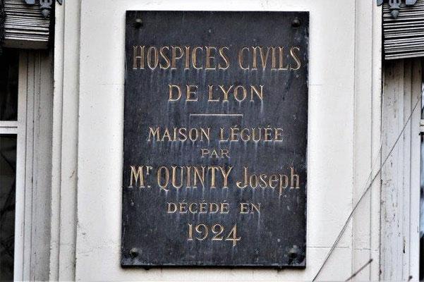 60 cours de la Liberté Lyon 3ème