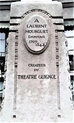7 avenue du Doyenné Lyon 5ème
