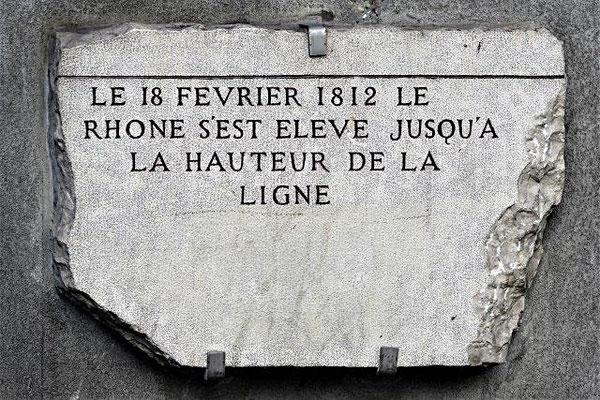 24 grande rue de la Guillotière Lyon 7ème