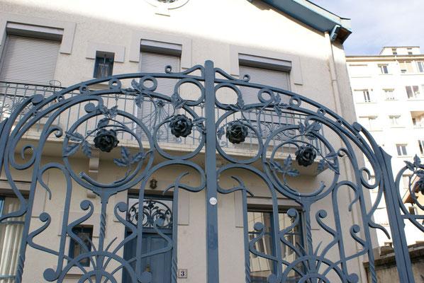 3 rue Edouard Rochet (2)