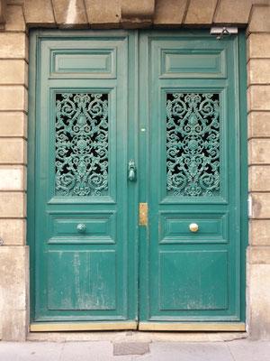 8 rue Henri IV (1)
