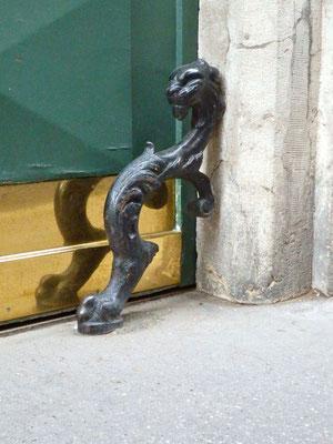 44 rue Auguste Comte
