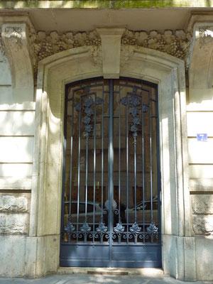 7 avenue Maréchal Foch (1)