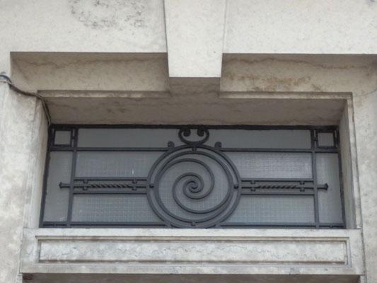 54 rue Chevreul (3)