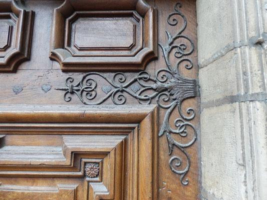 28 rue Louis Paufique