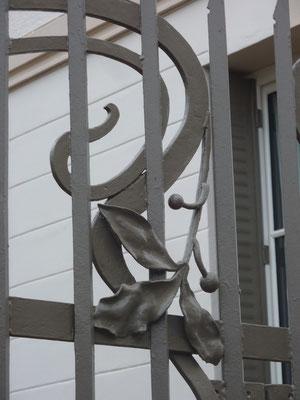 53 bis rue Jeanne d'Arc (3)