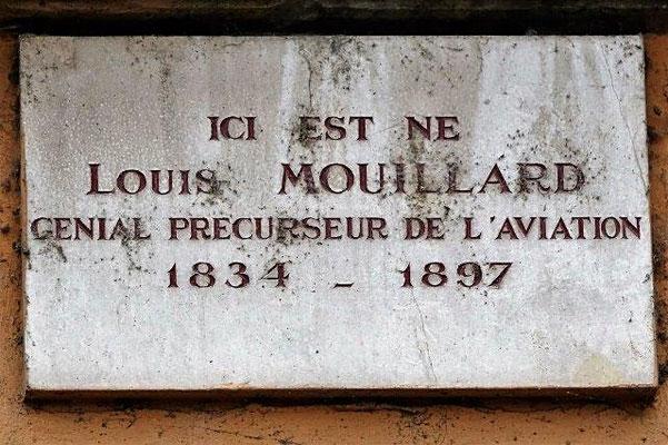 25 quai de Bondy Lyon 5ème