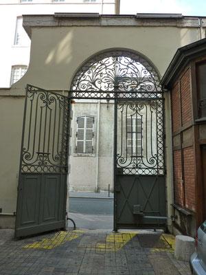 17 rue de la Charité (2)
