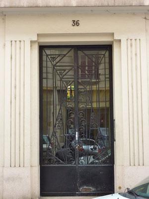 36 rue Waldeck-Rousseau (1)