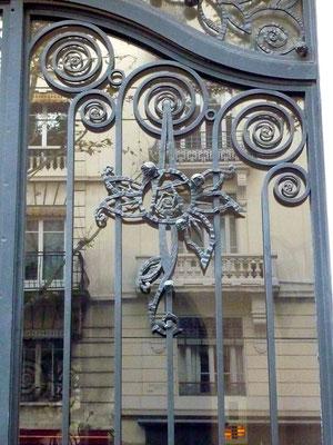 98 Bd  des Belges (3)