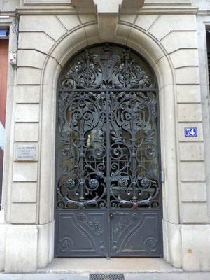 74 avenue de Saxe (1)