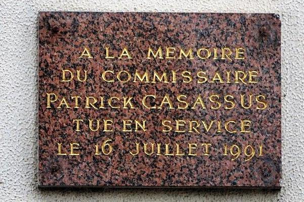 58 rue Garibaldi Lyon 6ème