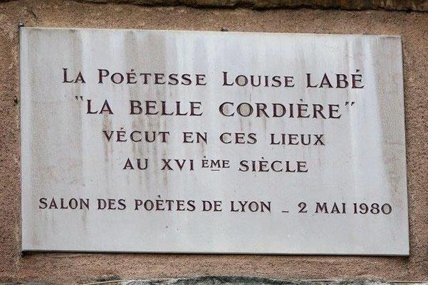 28 rue Louis Paufique Lyon 2ème