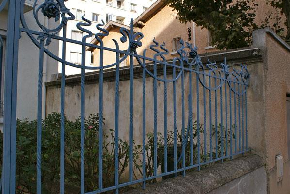 3 rue Edouard Rochet (4)