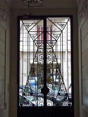 36 rue Waldeck-Rousseau (3)