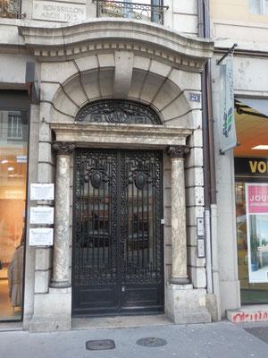 21 avenue Jean Jaurès (1)