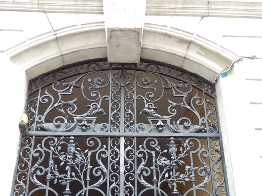 15 rue Cavenne (5)