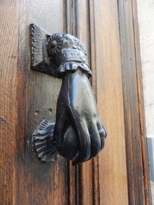 3 rue d'Enghien (2e)