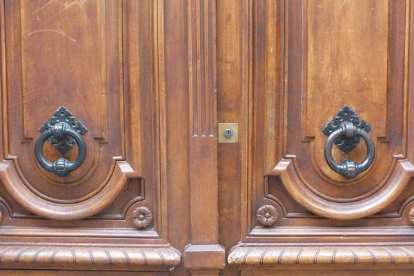 70 rue Edouard Herriot-1 (2e)