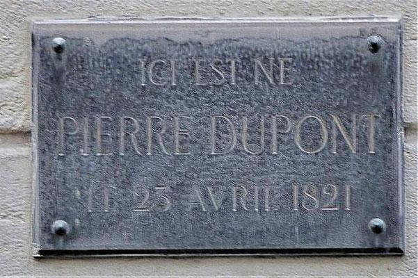 40 quai Jules Courmont Lyon 2ème