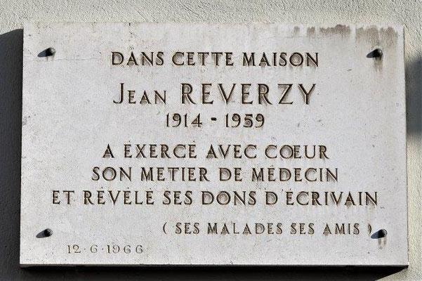 58 avenue Lacassagne Lyon 3ème