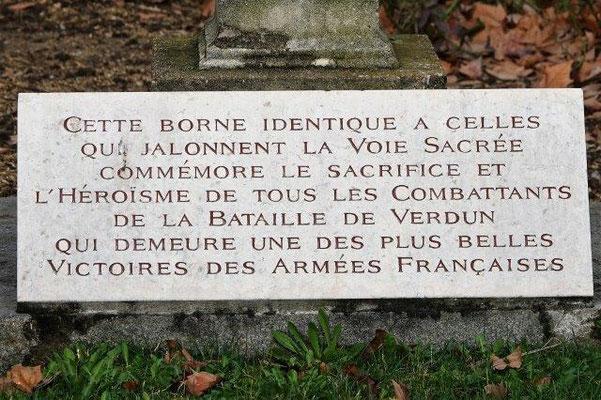 place Carnot Lyon 2ème