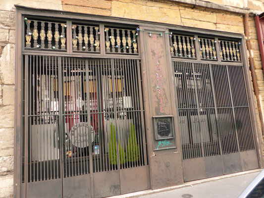 24 rue Vaubecourt