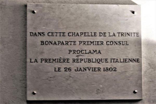 29 rue de la Bourse Lyon 2ème