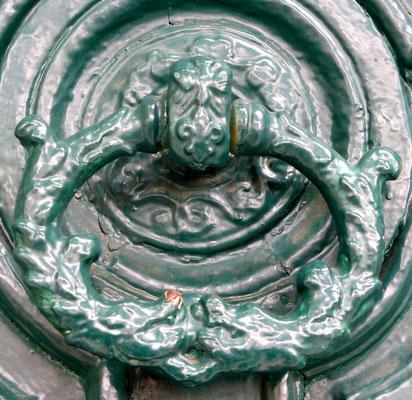 26 quai Saint-Vincent (1er)