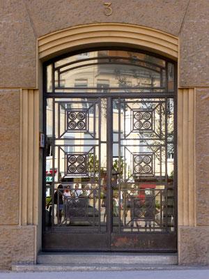 3 rue de la Terrasse (1)